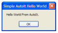 Autoit helloworld.png